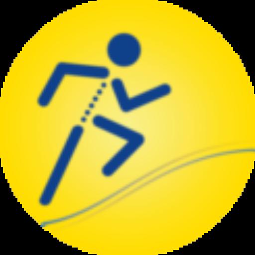 Logo Physiotherapie Mülheim